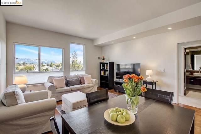 6465 San Pablo Ave, Oakland, CA 94608 (#EB40882876) :: RE/MAX Real Estate Services