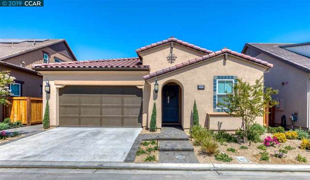 2003 Andalucia Lane, Brentwood, CA 94513 (#CC40882903) :: The Kulda Real Estate Group