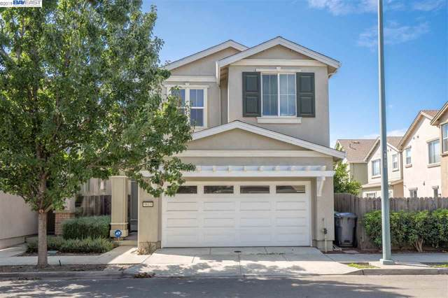 9613 Armstrong, Oakland, CA 94603 (#BE40884173) :: Maxreal Cupertino