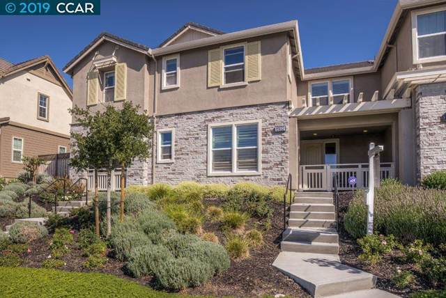 6932 Stags Leap Ln, Dublin, CA 94568 (#CC40884455) :: Strock Real Estate