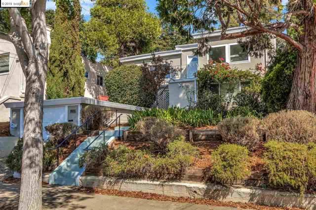 4600 Tompkins, Oakland, CA 94619 (#EB40884527) :: The Kulda Real Estate Group
