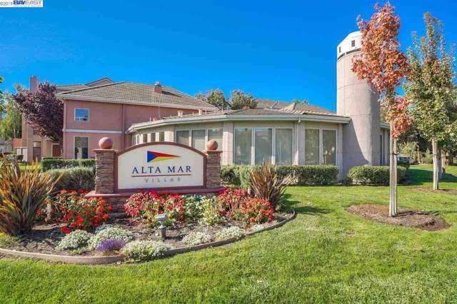 3695 Stevenson Blvd, Fremont, CA 94538 (#BE40884960) :: Strock Real Estate