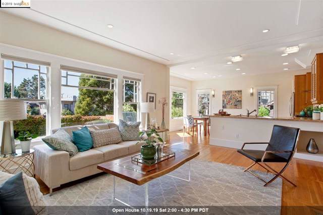2626 Hillegass Ave, Berkeley, CA 94704 (#EB40885114) :: The Sean Cooper Real Estate Group