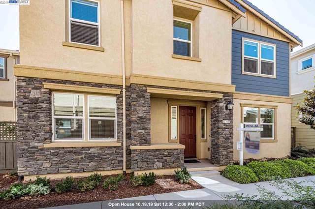 2762 Alliston Loop, Dublin, CA 94568 (#BE40885393) :: Strock Real Estate