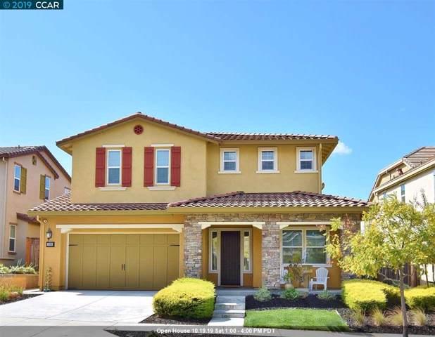 1688 N Terracina Dr, Dublin, CA 94568 (#CC40885397) :: Strock Real Estate
