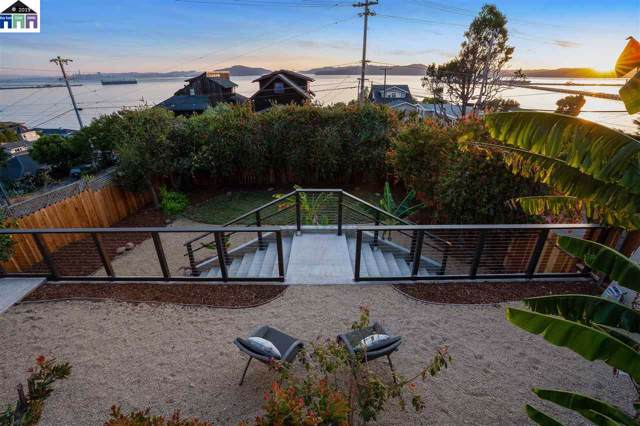 421 Clarence St, Richmond, CA 94801 (#MR40885585) :: Strock Real Estate