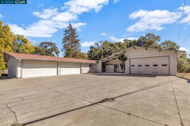 2273 Whyte Park Avenue, Walnut Creek, CA 94595 (#CC40886592) :: Live Play Silicon Valley