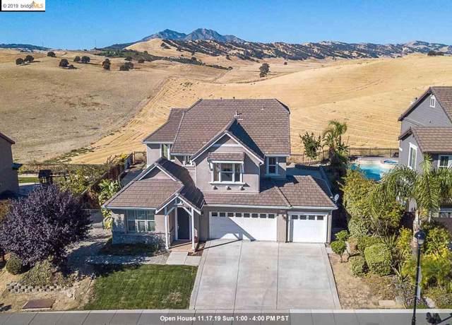 2789 St Andrews Dr, Brentwood, CA 94513 (#EB40887355) :: Strock Real Estate