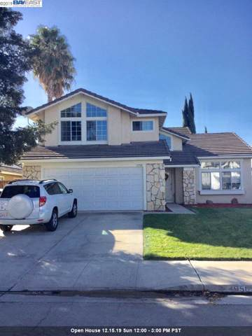 1950 Foxwood Ct., Tracy, CA 95376 (#BE40887638) :: The Sean Cooper Real Estate Group