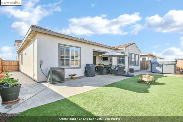 9308 Shearwater Cir, Discovery Bay, CA 94505 (#EB40888153) :: The Kulda Real Estate Group