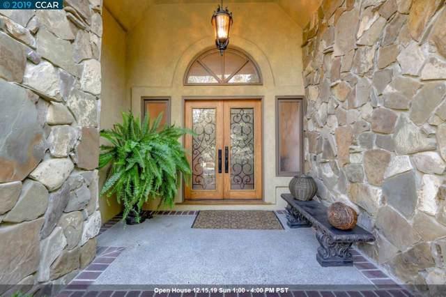 4265 Golden Oak Ct, Danville, CA 94506 (#CC40888232) :: Intero Real Estate