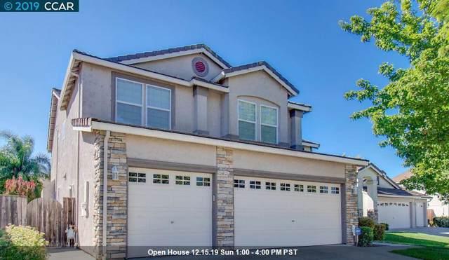 6320 Antler Ct, Stockton, CA 95219 (#CC40888351) :: The Goss Real Estate Group, Keller Williams Bay Area Estates