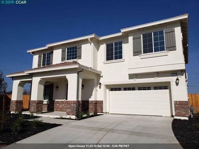 3855 Pato Lane, Oakley, CA 94561 (#CC40888425) :: The Gilmartin Group