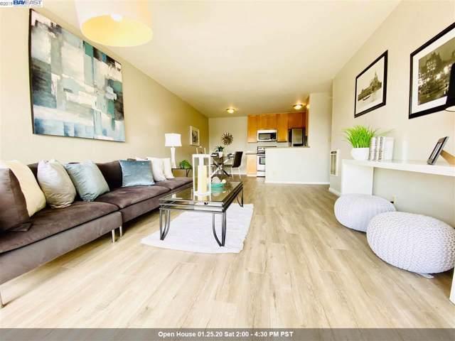 567 Oakland Ave, Oakland, CA 94611 (#BE40888514) :: Intero Real Estate