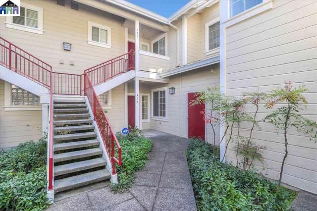 412 Skyline Dr, San Ramon, CA 94583 (#MR40888942) :: The Kulda Real Estate Group