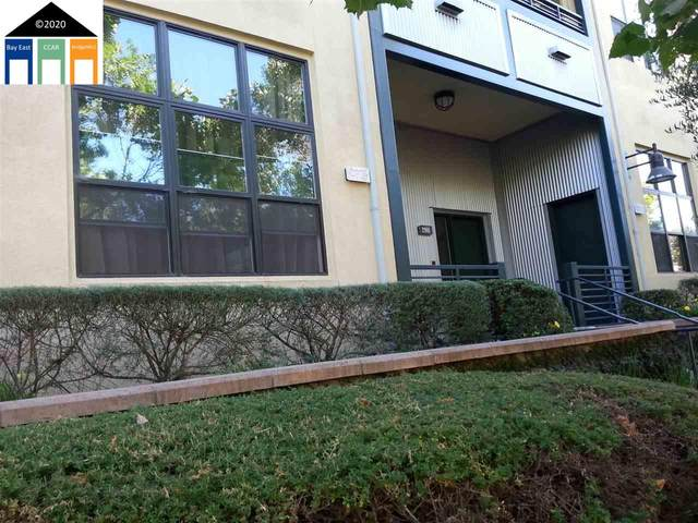 2915 Glascock Street, Oakland, CA 94601 (#MR40893849) :: Real Estate Experts