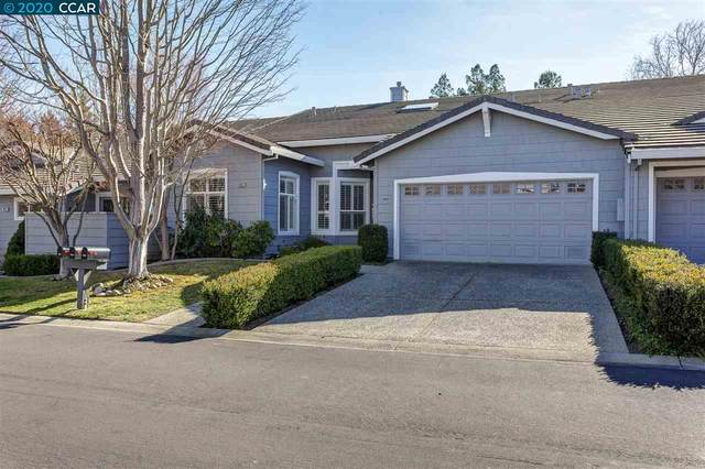 1803 Wales Dr, Walnut Creek, CA 94595 (#CC40894710) :: Live Play Silicon Valley
