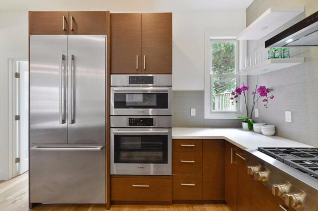 3535-3537 Anza St, San Francisco, CA 94121 (#ML81704784) :: Strock Real Estate
