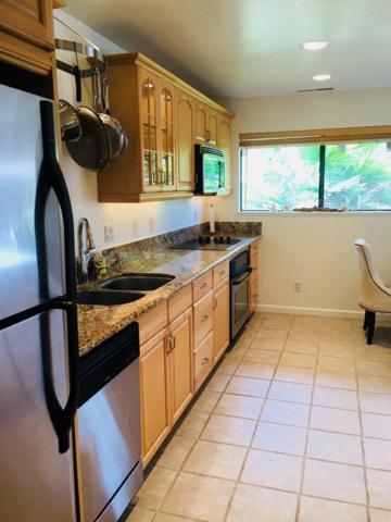 9500 Center St 39, Carmel, CA 93923 (#ML81711138) :: Brett Jennings Real Estate Experts