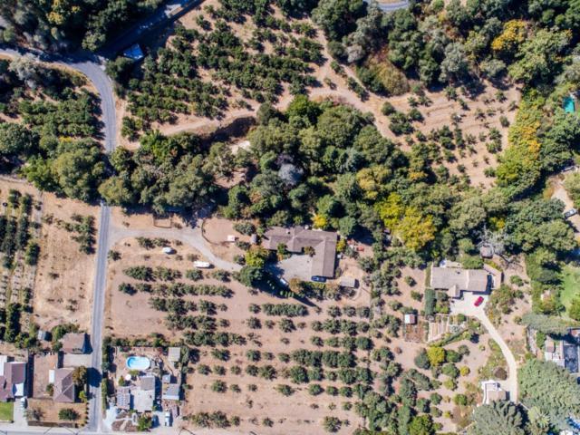 20 Via Del Sol, Watsonville, CA 95076 (#ML81724764) :: Perisson Real Estate, Inc.