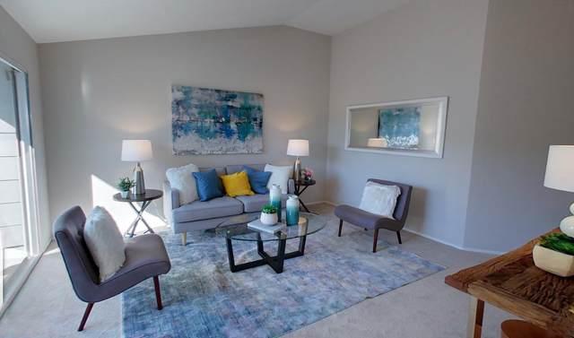 1507 Briartree Dr, San Jose, CA 95131 (#ML81825581) :: Schneider Estates