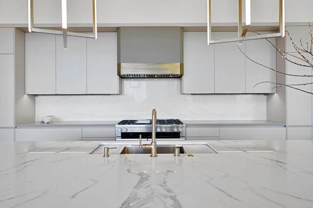 35 Cinnamon Ct, Hillsborough, CA 94010 (#ML81826227) :: Intero Real Estate