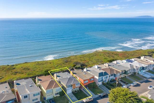 62 Palisades Dr, Daly City, CA 94015 (#ML81833149) :: Schneider Estates
