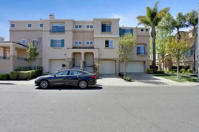 1451 Gingerwood Dr, Milpitas, CA 95035 (#ML81838241) :: Intero Real Estate