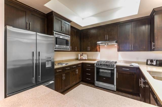 912 Campisi Way 115, Campbell, CA 95008 (#ML81863333) :: The Sean Cooper Real Estate Group