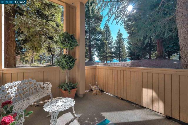 230 Copper Ridge Rd, San Ramon, CA 94582 (#CC40845336) :: Julie Davis Sells Homes