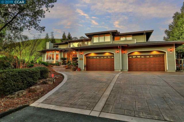 2390 Reliez Valley Rd, Martinez, CA 94553 (#CC40853435) :: Strock Real Estate
