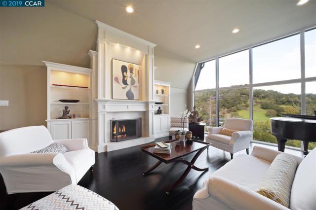 37 Bear Ridge Road, Orinda, CA 94563 (#CC40853786) :: Strock Real Estate