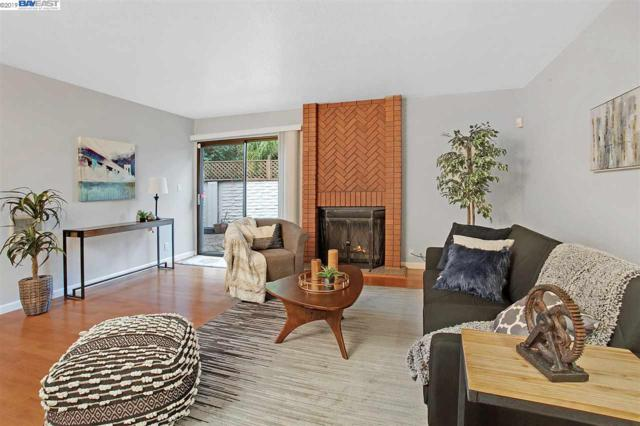 2625 Teal Ln, Union City, CA 94587 (#BE40855569) :: Julie Davis Sells Homes