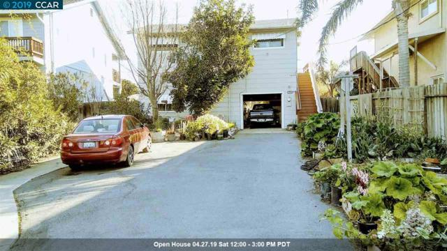 4083 Willow Rd, BETHEL ISLAND, CA 94511 (#CC40857576) :: Brett Jennings Real Estate Experts