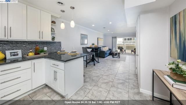 3399 Norton Way, Pleasanton, CA 94566 (#BE40857617) :: Julie Davis Sells Homes