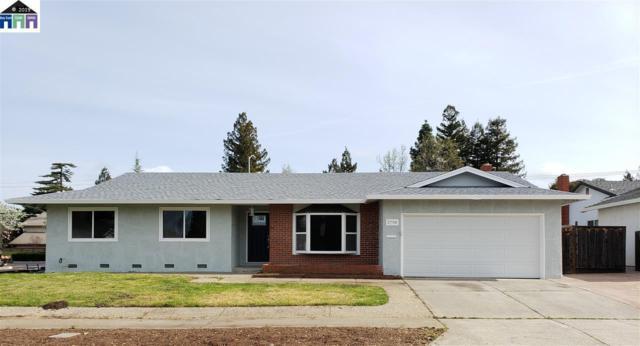 1798 Claycord Ave, Concord, CA 94521 (#MR40858170) :: Strock Real Estate