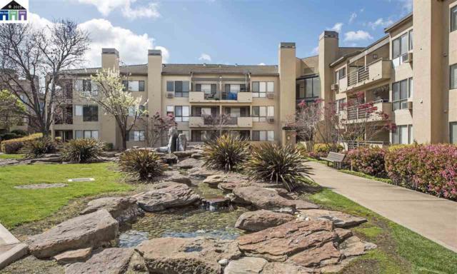 39206 Guardino Dr, Fremont, CA 94538 (#MR40859185) :: The Goss Real Estate Group, Keller Williams Bay Area Estates