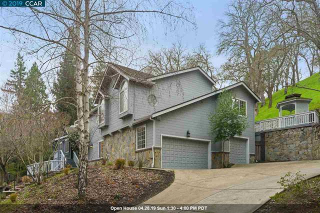 855 Kirkcrest Rd, Alamo, CA 94507 (#CC40859340) :: Brett Jennings Real Estate Experts