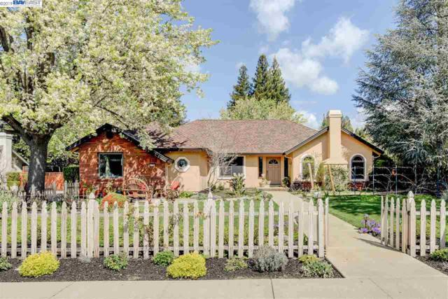 576 Alden Ln, Livermore, CA 94550 (#BE40859414) :: The Realty Society