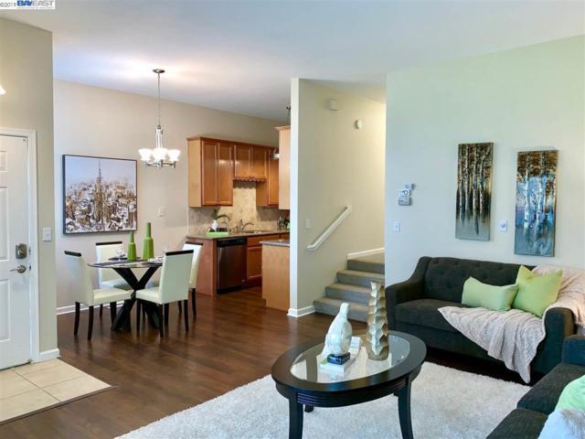 206 Borel Lane, Danville, CA 94526 (#BE40860142) :: Strock Real Estate