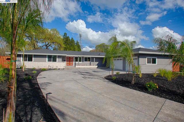 343 Pickering Pl, Walnut Creek, CA 94598 (#BE40860284) :: Julie Davis Sells Homes