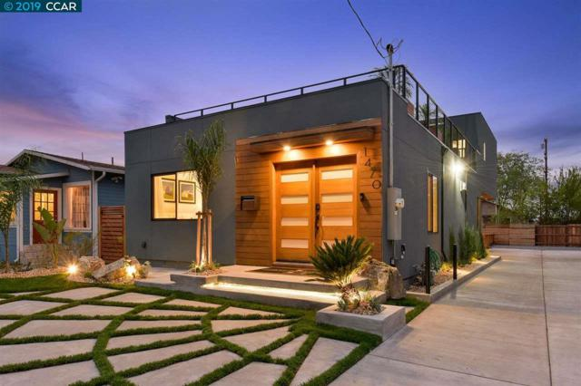 1470 7Th St, Berkeley, CA 94710 (#CC40860333) :: Julie Davis Sells Homes