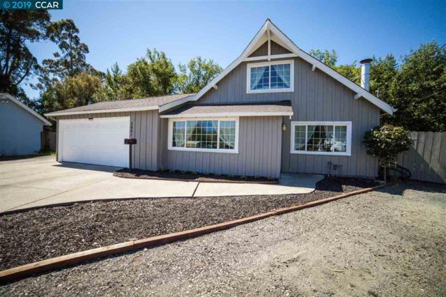 5661 Nottingham Ct, El Sobrante, CA 94803 (#CC40860503) :: Julie Davis Sells Homes