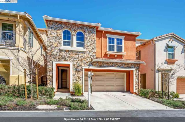 4503 Amati Place, Dublin, CA 94568 (#BE40860618) :: The Goss Real Estate Group, Keller Williams Bay Area Estates