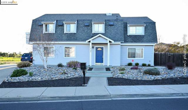 1806 Bluebell Drive, Livermore, CA 94550 (#EB40860404) :: Strock Real Estate