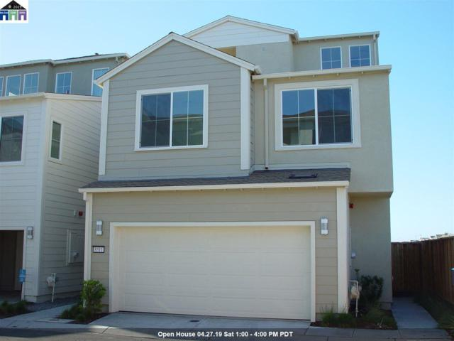 8511 Portside Way, Newark, CA 94560 (#MR40860857) :: Live Play Silicon Valley