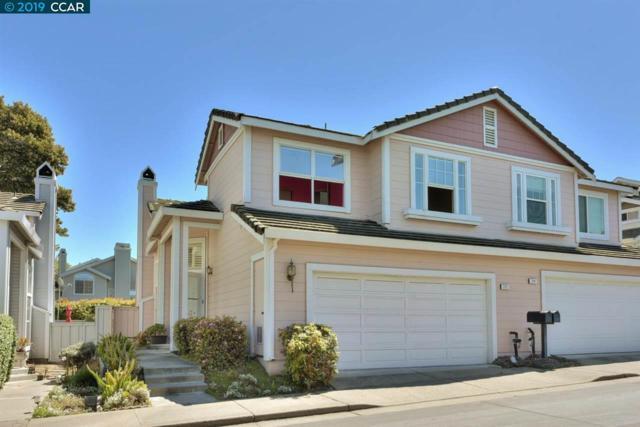 212 S Wildwood, Hercules, CA 94547 (#CC40861235) :: Strock Real Estate