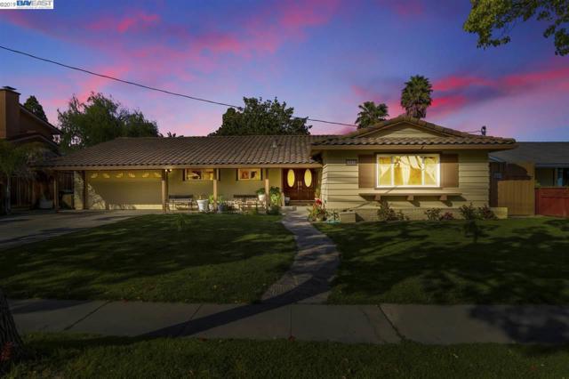 35076 Cardiff St, Newark, CA 94560 (#BE40861436) :: Strock Real Estate