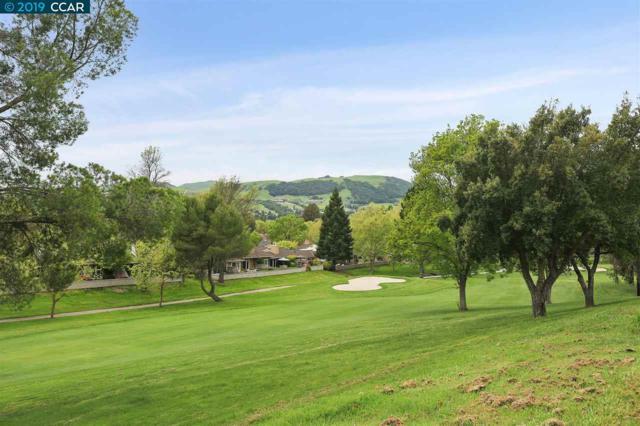 555 Silver Lake Dr, Danville, CA 94526 (#CC40861465) :: Strock Real Estate