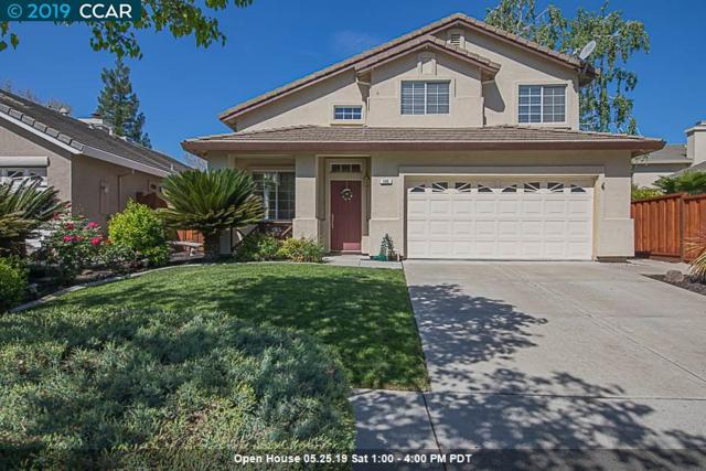 499 Apple Hill Dr, Brentwood, CA 94513 (#CC40861725) :: Strock Real Estate